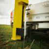 pobranie prób gleby, automat Wintex 1000